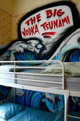 retox hostel 3