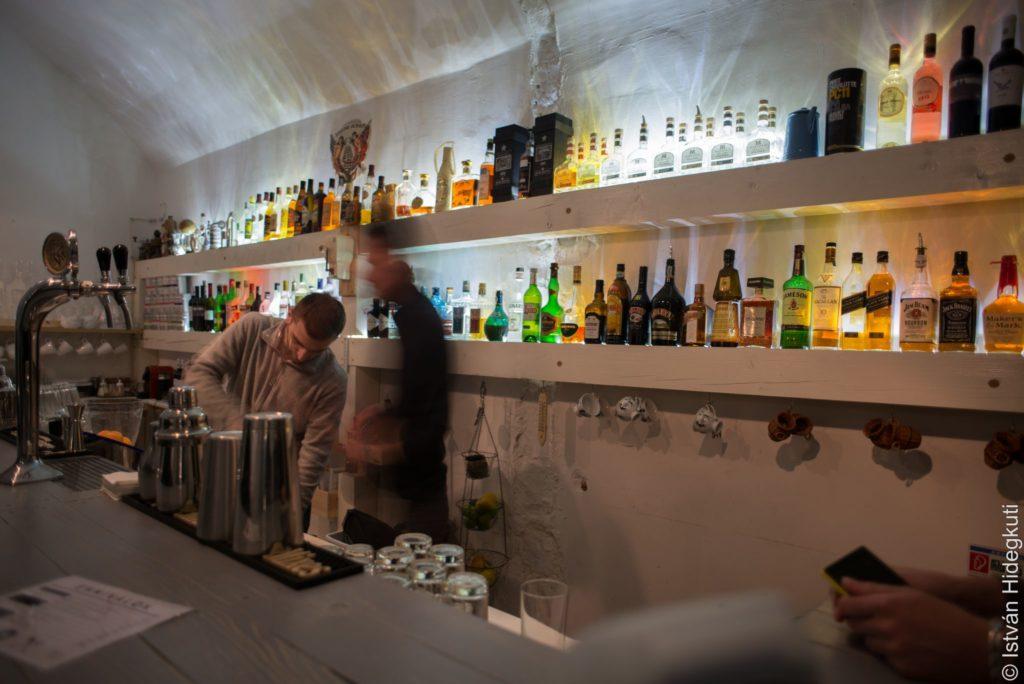 Farm pub1