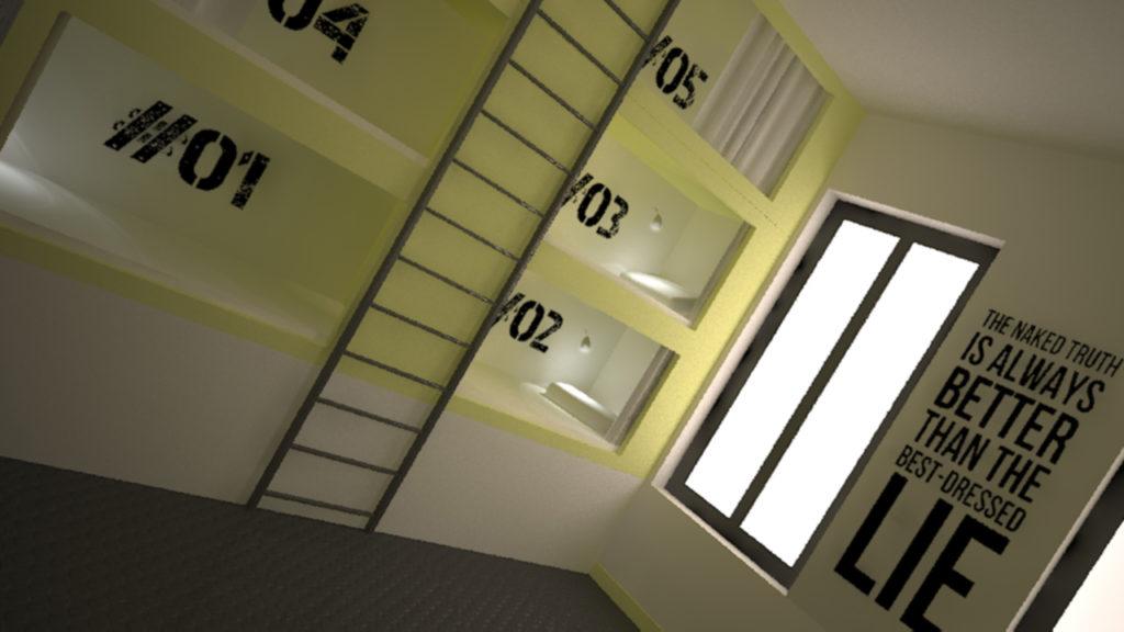 bedbox1