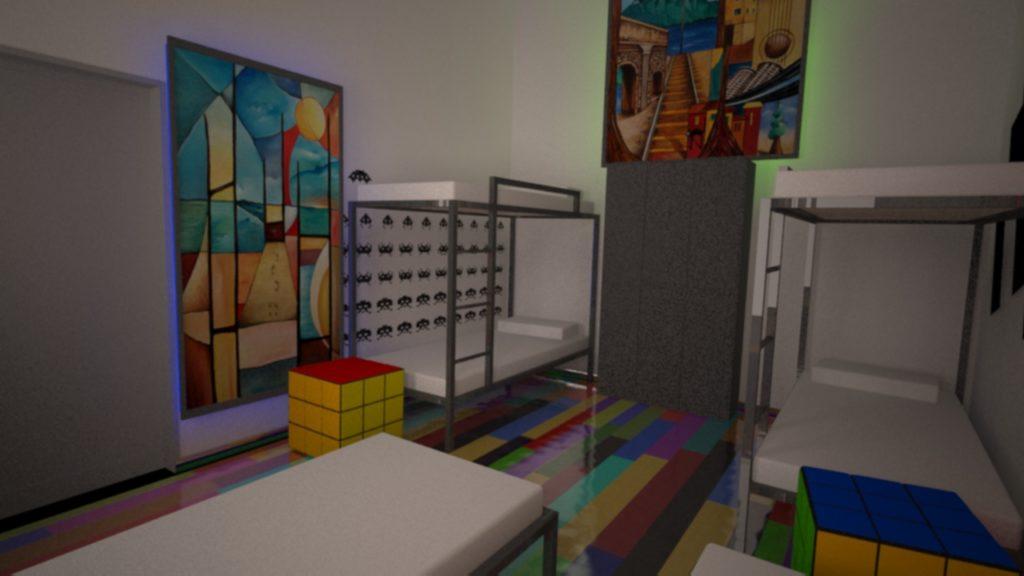 cubist3
