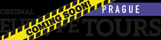 logo_weboet_prague