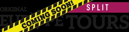 logo_weboet_split_a2185b