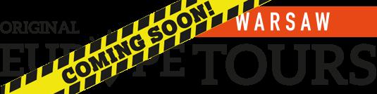 logo_weboet_warsaw