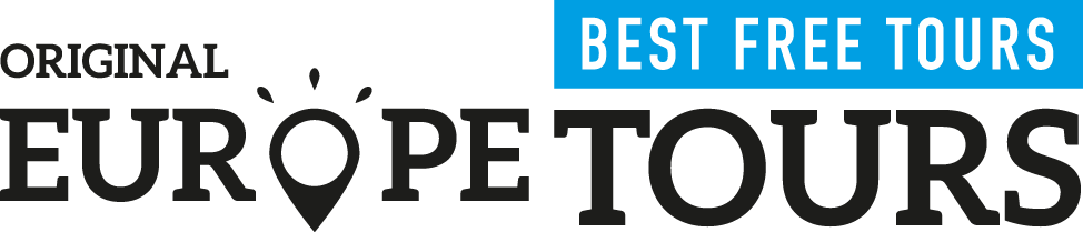 oet_bestfreetours