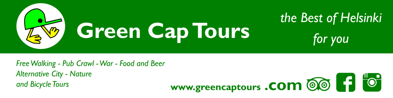 greencaptours_banner