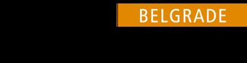 original belgrade tours